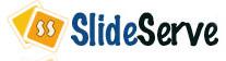 slideserve-logo