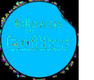 follow_us_twitter