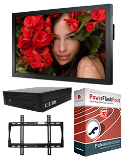 tatung-digital-signage-bundle