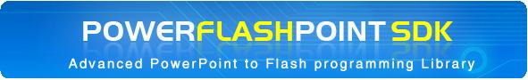 powerpoint-to-flash-sdk