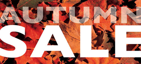 autumn-sale
