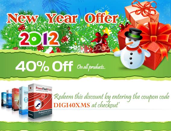 newyear-2012-offer