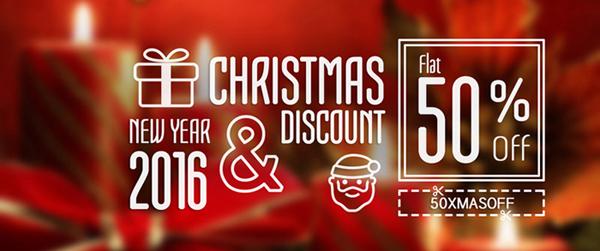 christmas-offer-2015
